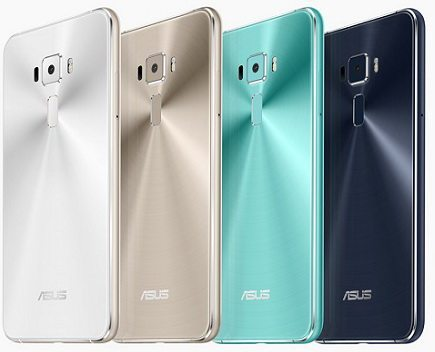 Review-Asus-Zenfone-3-ZE552KL