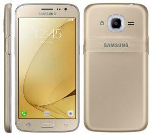 Samsung-Galaxy-J2-2016-press-render