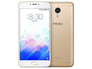 meizu_m3_note_gold_screen