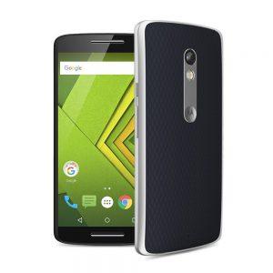 Moto X Play Dual SIM