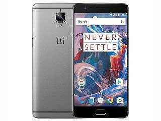 oneplus_3_front_press_image_small