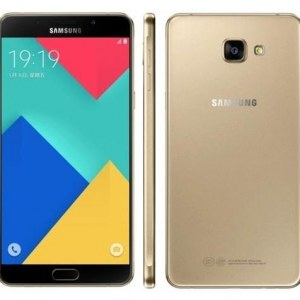 Samsung Galaxy A9 (Duos)