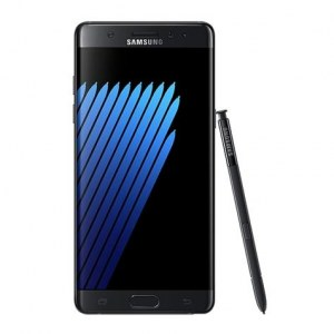 Samsung Galaxy Note 7 Fan Edition (FE) SM-N935