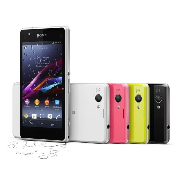 the phone sony xperia z1 specs and price in india even offer up-to-date