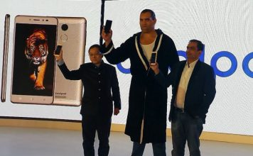 coolpad-note-5-india-launch