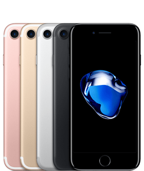 compare-iphone-7