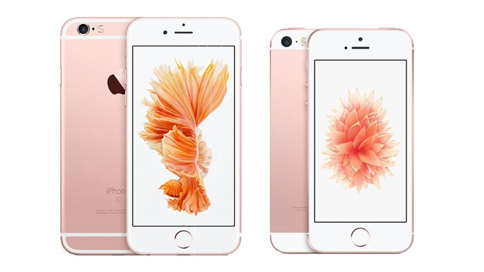 iphone 6 plus price drop iphone se iphone 6s and iphone 6s plus price drop in india 17567