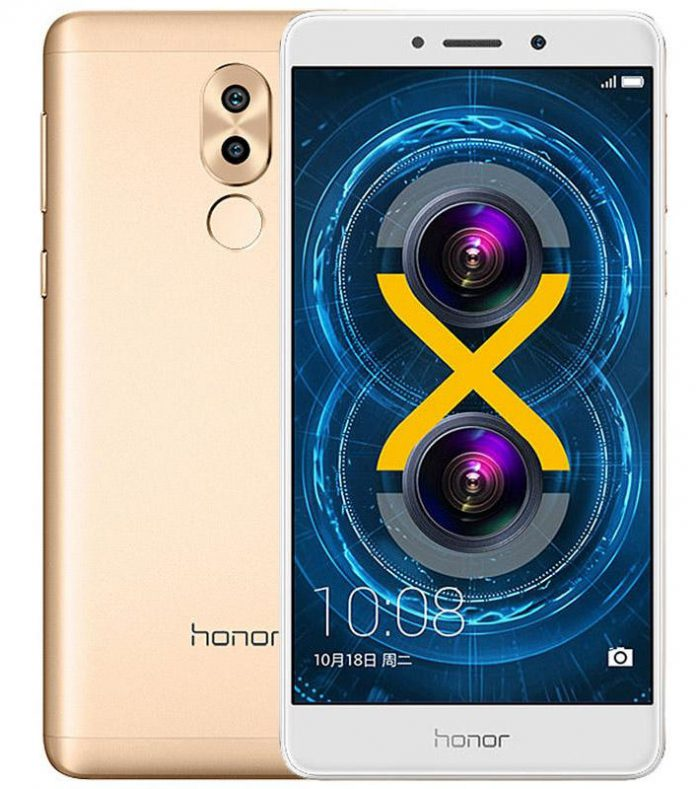 honor-6x-gold