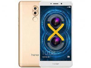 honor_6x