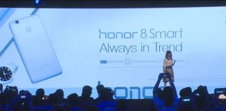 honor_8-launch-event