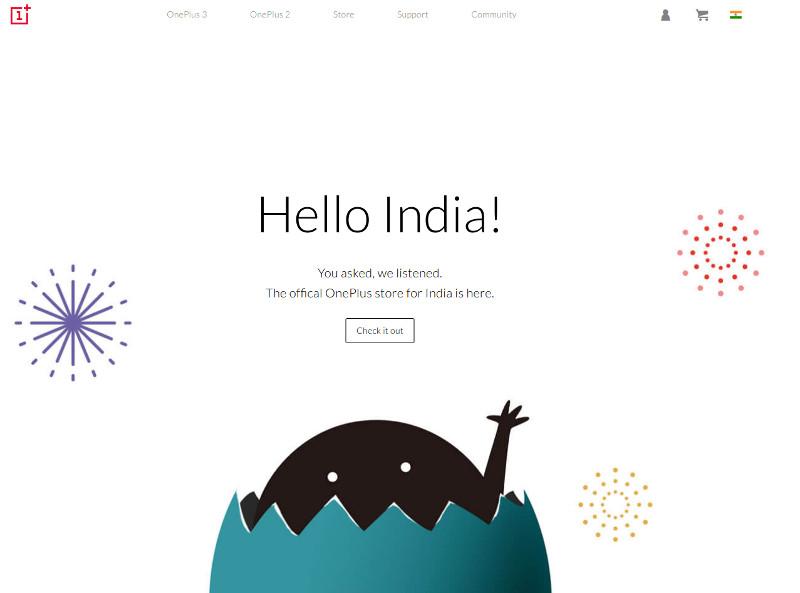 oneplus-online-store-india