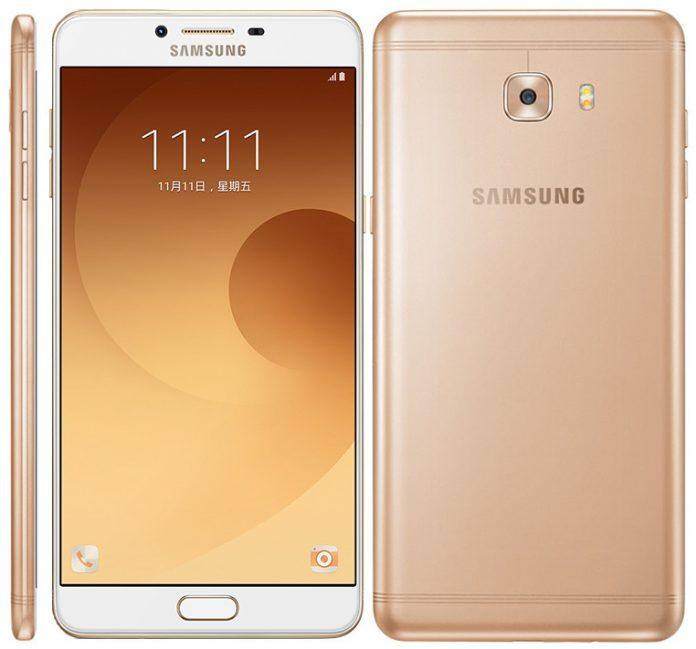 samsung-galaxy-c9-pro-gold