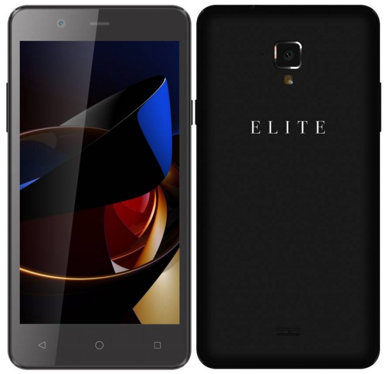 swipe-elite-2-plus