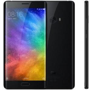 Xiaomi Mi Note 2 Special Edition