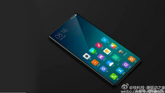 xiaomi_mi_note_2_bazzleless