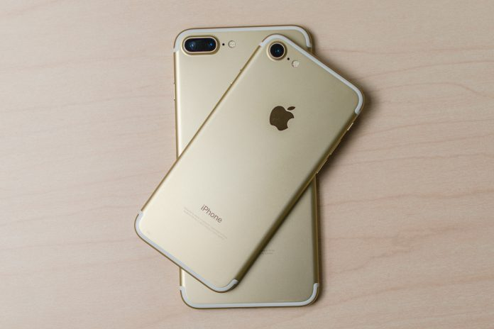 apple-iphone-7-and-7-plus