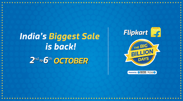 flipkart-big-billion-days-2016