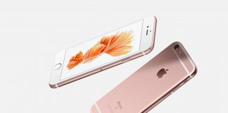 iphone-sale-india-2016