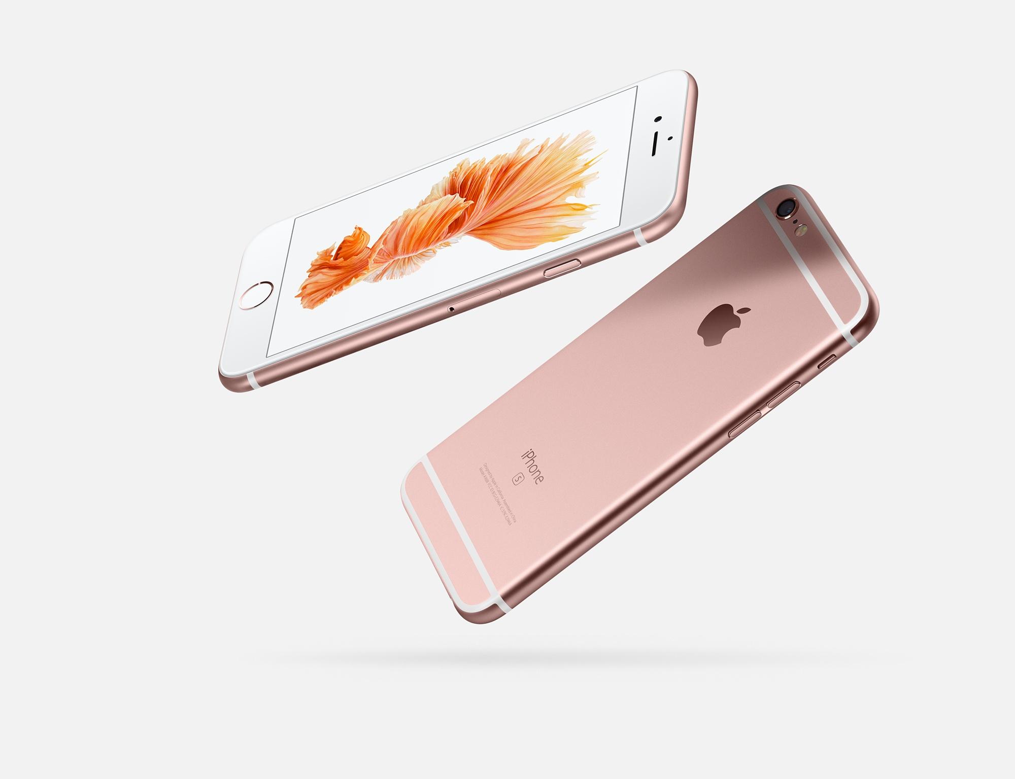 iphone-sale-india-2016