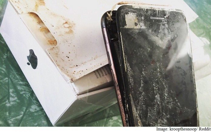 iphone_explosion