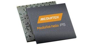 mediatek-helio-p15