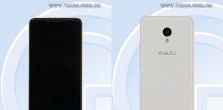 meizu-m5-teena