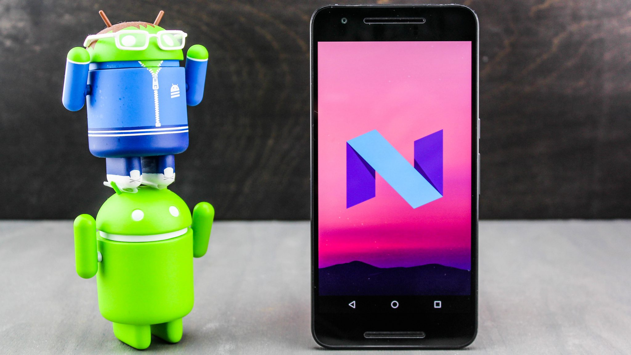 nexus-android-n
