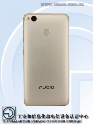 nubia-z11-mini-s-teena-back