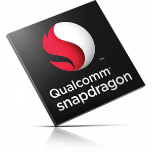 Qualcomm Snapdragon 675 (SDM675)