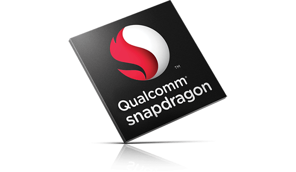 qualcomm-chipset