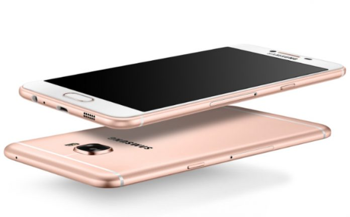 samsung-galaxy-c7-launched