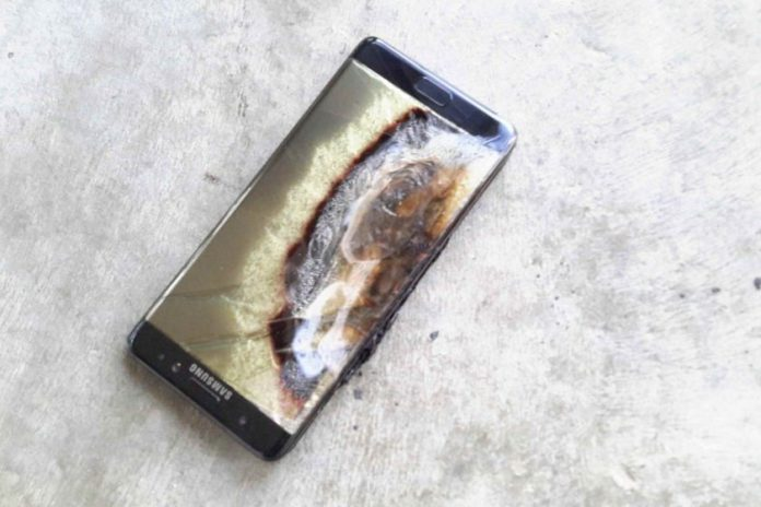 samsung-galaxy-note-7-fire-explosion