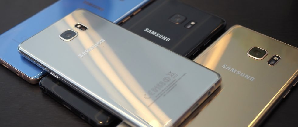 samsung-galaxy-note-7-stop