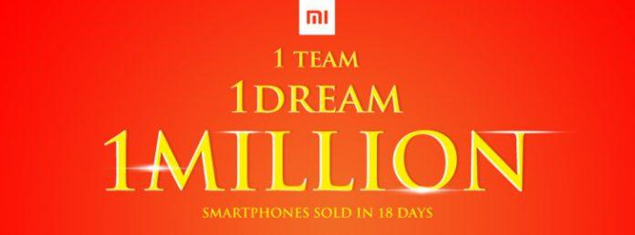 xiaomi-1-million-sell