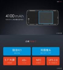 xiaomi-mi-note-2-battery