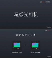 xiaomi-mi-note-2-camera
