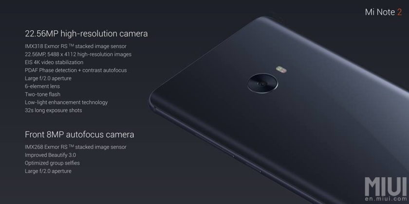 xiaomi-mi-note-2-specs-official