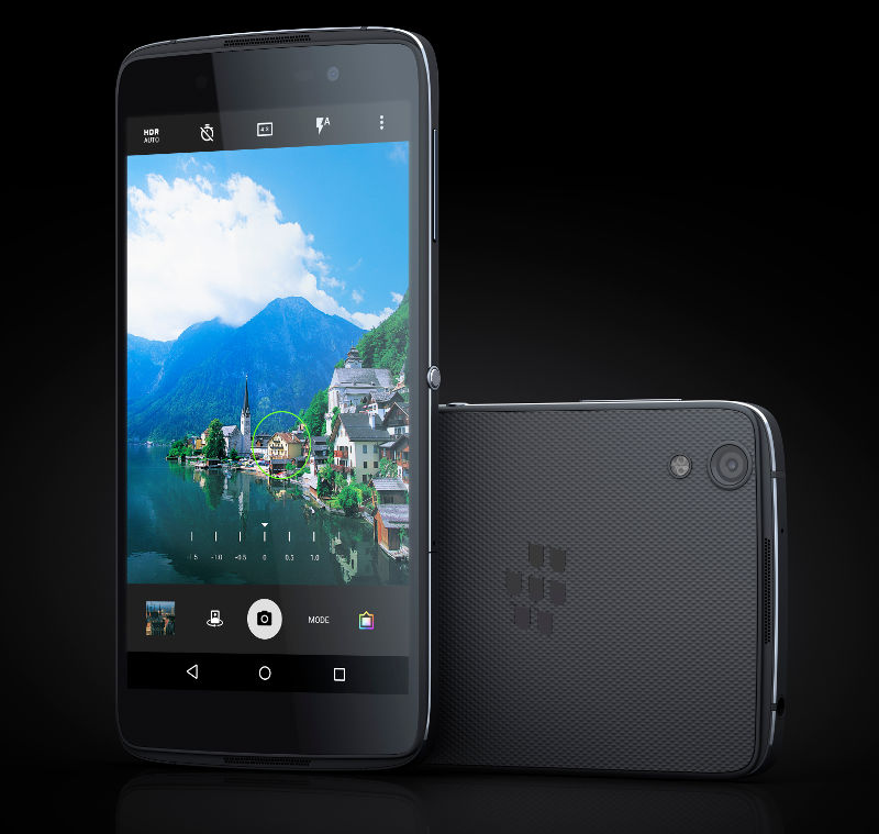 setup and blackberry mobile phones in india with prices and features 2014 August 14, The