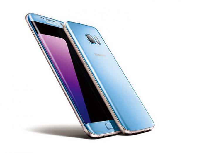 blue-coral-samsung-galaxy-s7-edge