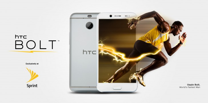 htc-usain-bolt