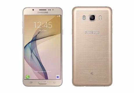 samsung-galaxy-on8-gold