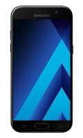 Samsung-A5-2017-4