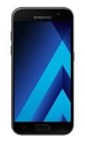 Samsung-galaxy-a3-2017-4