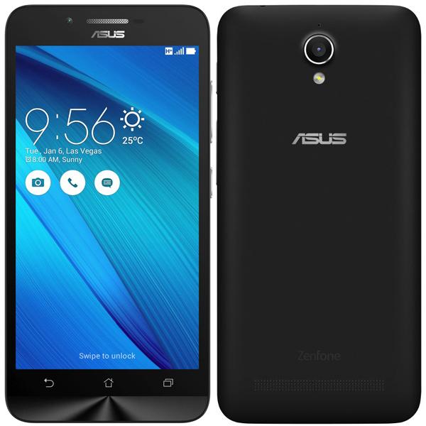 ASUS-Zenfone-Go-5-0-LTE