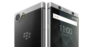 BlackBerry-KEYone-2