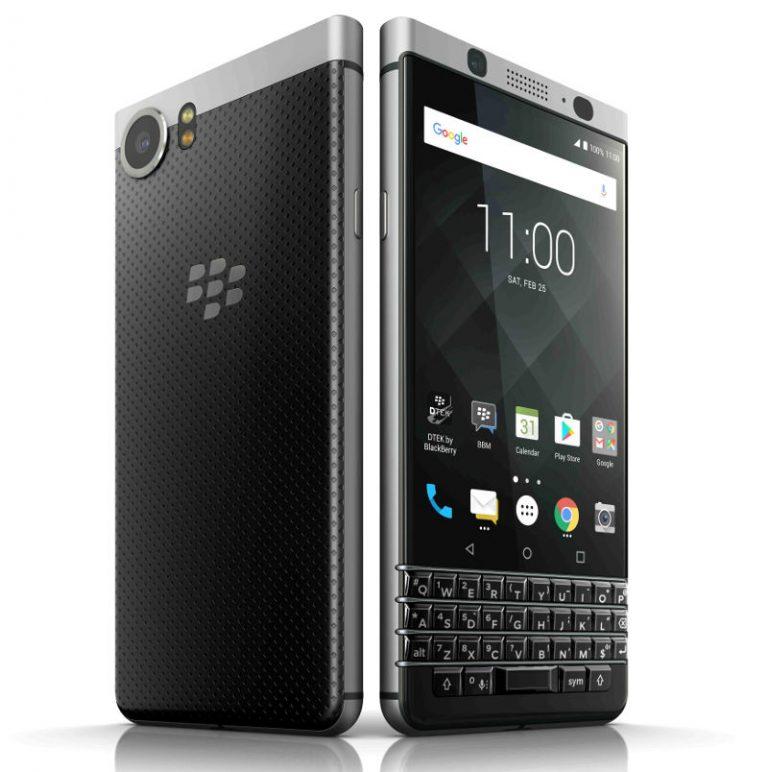 BlackBerry-KEYone-2