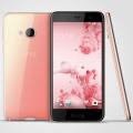 HTC-U-Play-pink
