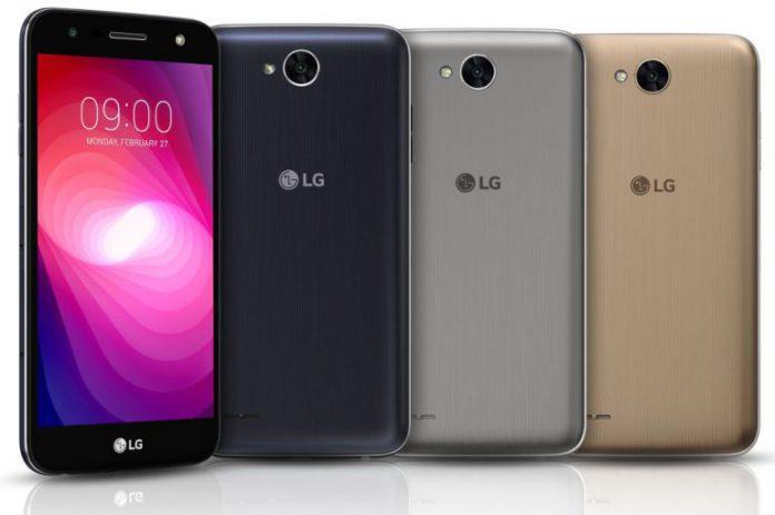 LG-X-Power-2