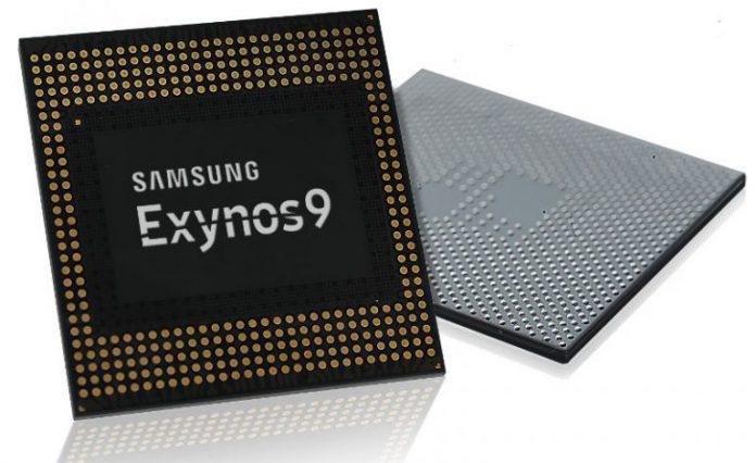 Samsung-Exynos-9-Series-8895