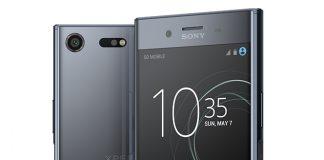 Sony-Xperia-XZ-Premium